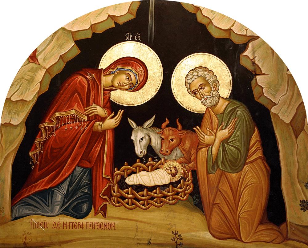 St_Anne_Orthodox_Toronto_Nativity_Icon